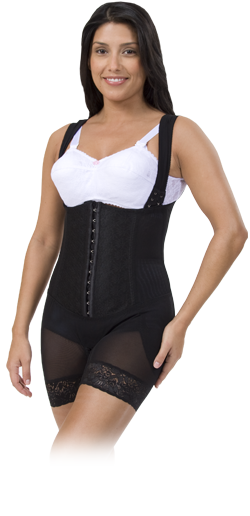 ab8789bf871ac Body Shaper Garments - Marketer s Research   Reviews